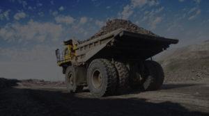 Transport de gravats de chantier